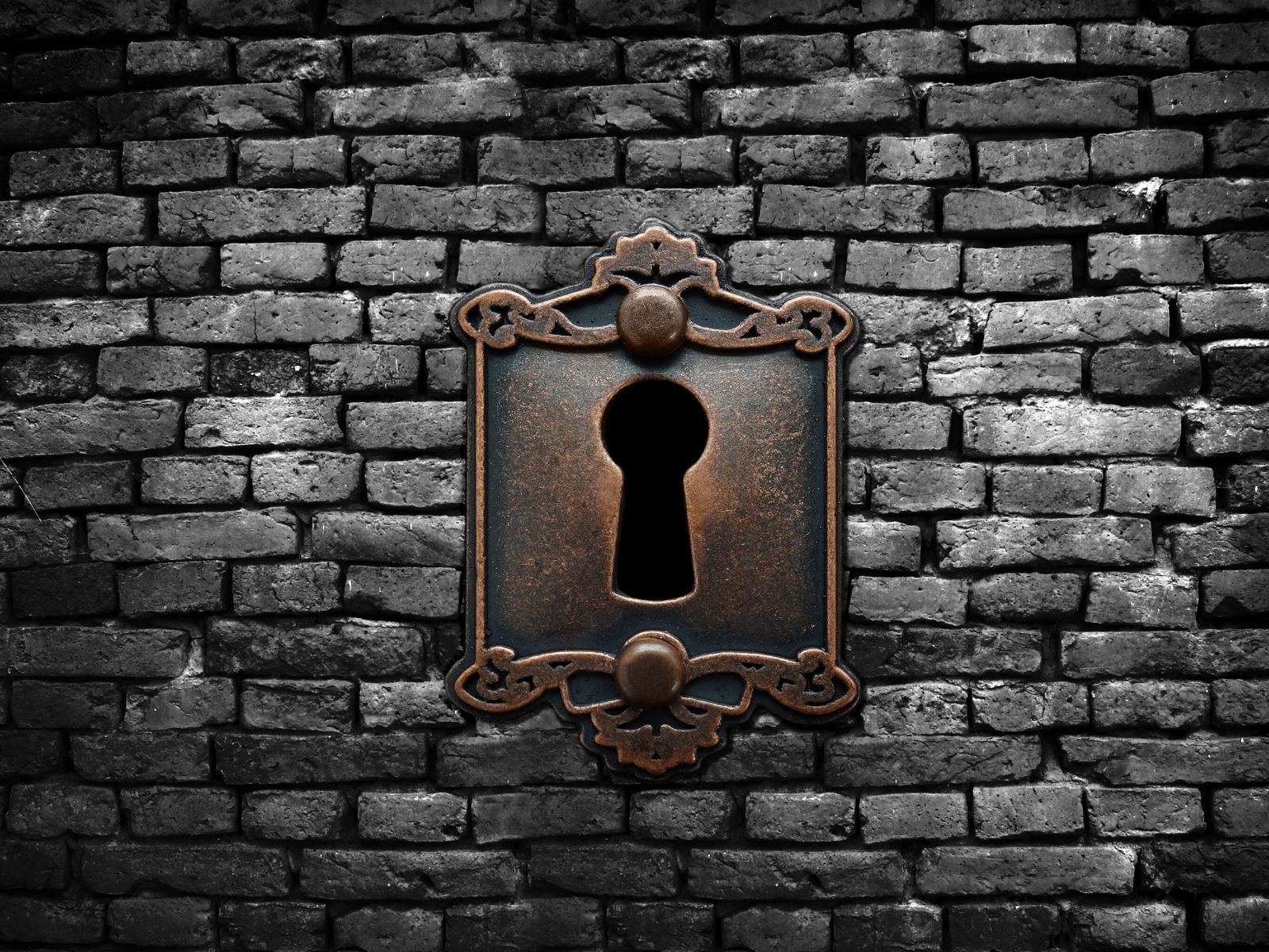 MyDomainisinsidethis closed wall